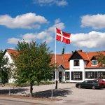 Photo de Naesbylund Kro & Hotel