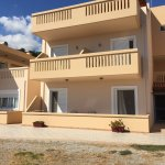 Foto de Creta-Spirit Apartments