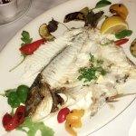 Photo de Romios Restaurant