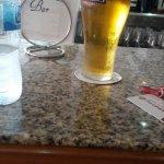 Photo of Hotel Gran Sol Ibiza