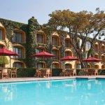 Photo de Holiday Inn Queretaro Centro Historico