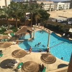 Photo of Holitel Siesta Eilat All Inclusive