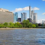 Hotel InterContinental Frankfurt