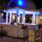 Photo de Cactus Restaurant