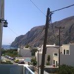 Syrigos Selini Hotel Foto