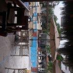 Photo of Costa Sur Resort & Spa