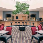 Photo de Mercure Hotel Frankfurt Eschborn Sued