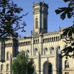 Photo de Ibis Hannover Medical Park