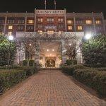 Photo de O.Henry Hotel