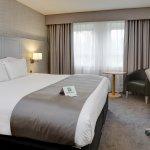 Foto de Holiday Inn London-Bexley