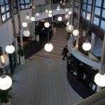 De Vere Venues Wychwood Park Foto