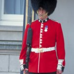 Photo of Ibis London Euston St Pancras