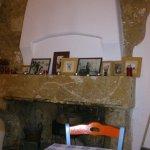 Photo of Corte dei Nonni
