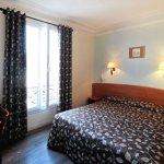 Foto de Grand Hotel de Turin