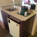 Fortune Hotel & Suites-bild