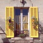 Photo de Ibis Styles Arles Palais des Congrès