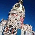 Photo de Mercure Nantes Centre Gare