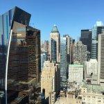 Foto di Hilton Times Square