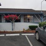 Ramada Limited Monterey Foto