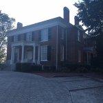 Foto de Hampton Inn Lexington - Historic District