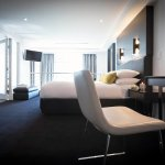 Photo of The Como Melbourne - MGallery by Sofitel