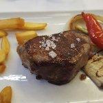 Restaurante Enrique Foto