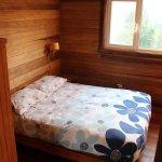 Doble twin con (2 camas) Baño