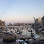 Spinola Bay Foto