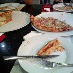 SOPRANO Restauracia & Pizza照片