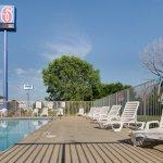 Foto di Motel 6 Salina