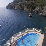 Photo de Ravello Art Hotel Marmorata, Premier Collection