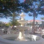 Colon Guanahani - Adrian Hoteles Foto