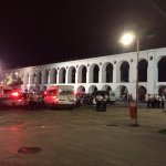 Foto de Arcos Da Lapa