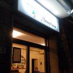 Photo of Osteria Nonnanna