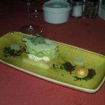 Photo de Restaurante La Viña de Calpe