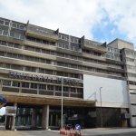 Britannia Hotel Coventry Foto