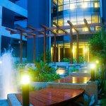 Photo of Radisson Hotel San Jose Costa Rica