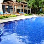 Photo de Radisson Hotel San Jose Costa Rica