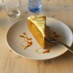 Photo of Cheesecake Company