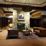 Hotel Pattee Photo