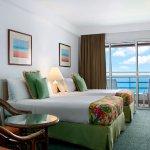 Foto de Hotel Venetur Margarita