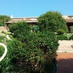 Foto de Villaggio Piras