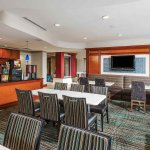 Photo of Residence Inn Orlando Airport