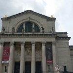 Photo de Saint Louis Art Museum