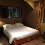 Photo de Hotel Bella Vista