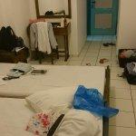 Photo of Hotel Antinoos