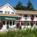 Photo of Wilson Lake Inn