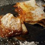 صورة فوتوغرافية لـ Buenos Aires Argentine Steakhouse - Horsham