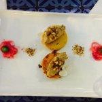 Foto de La Cucina del Palladio Ristorante & Bar