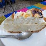 Foto de Restaurant Bar El Tipico